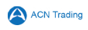 ACN Trading
