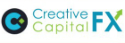 Creative Capital FX