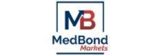 MedBondMarkets