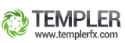 TemplerFX