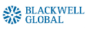 Blackwell Global Investment