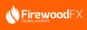 FirewoodFX