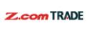 Z.com Trade