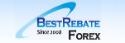 Best Rebate Forex